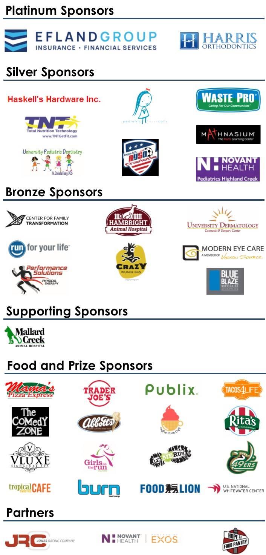 Sponsors 0226