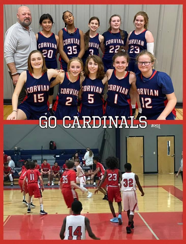MS Basketball 1