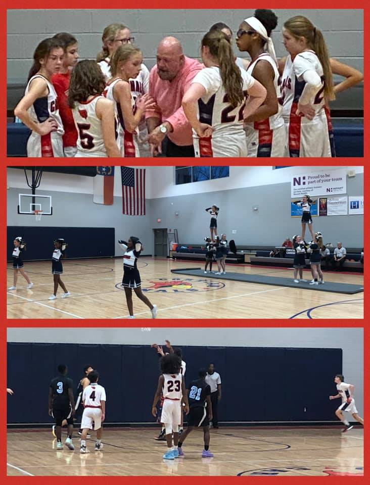 MS Basketball 2