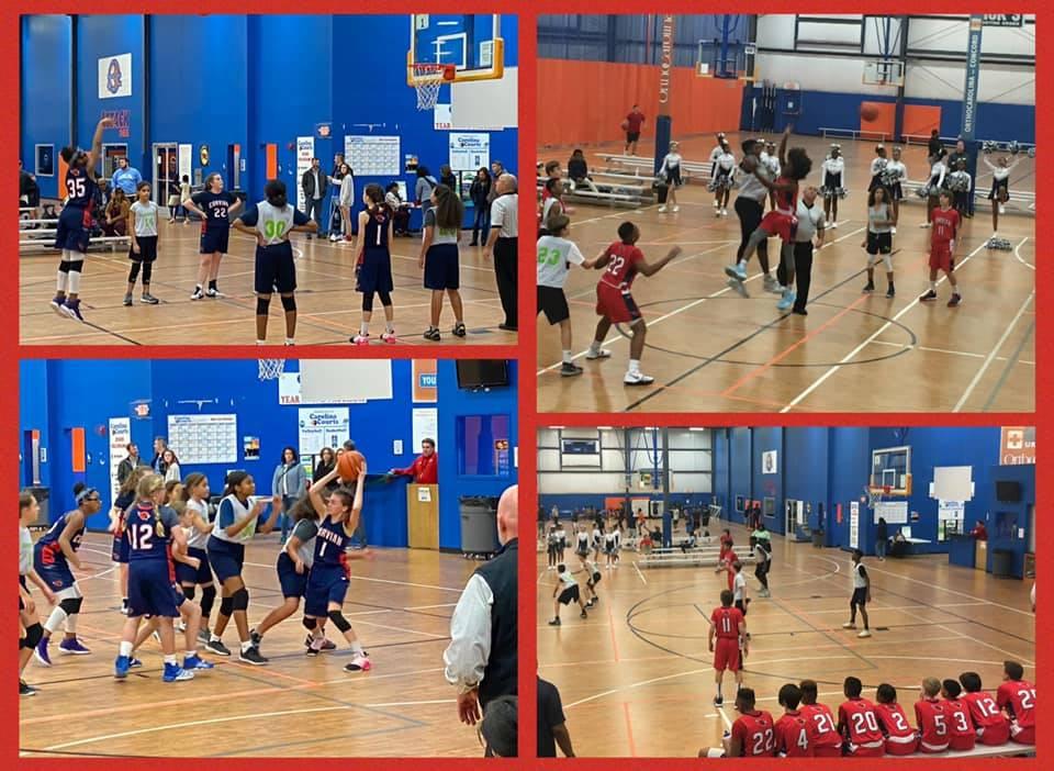 MS Basketball 3