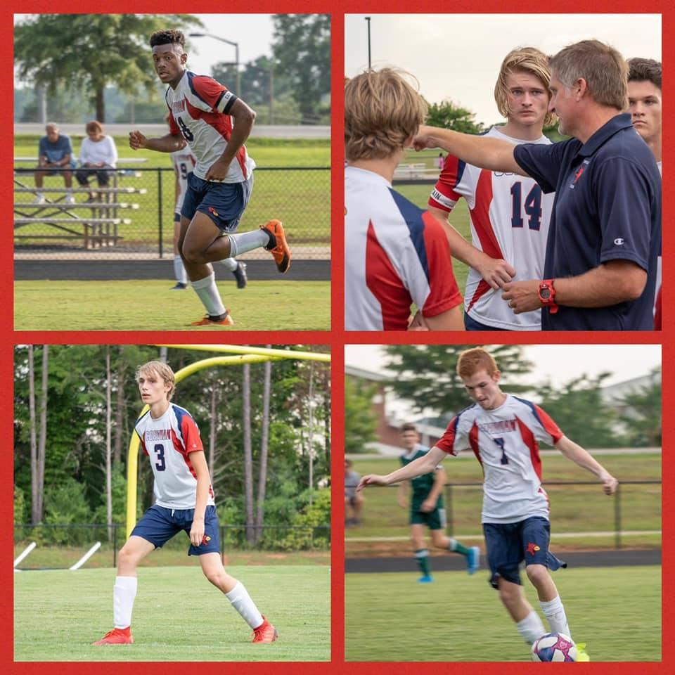 HS Soccer 5