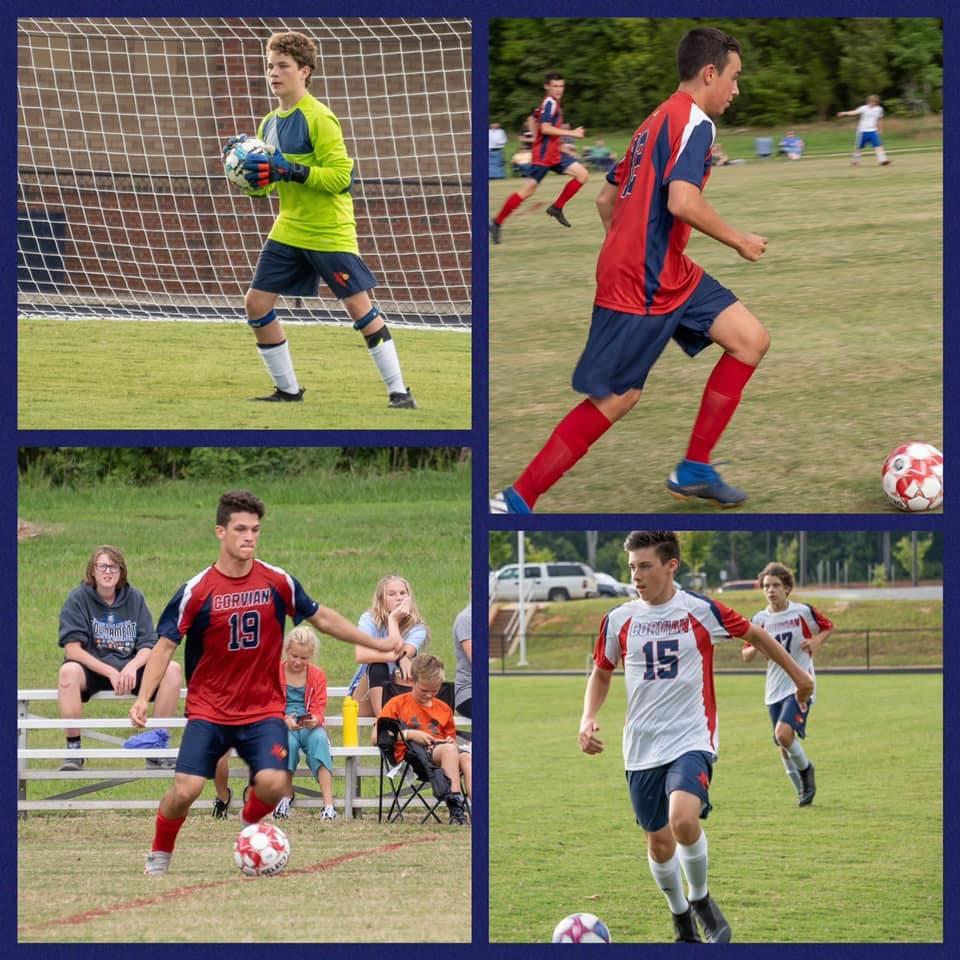 HS Soccer 4