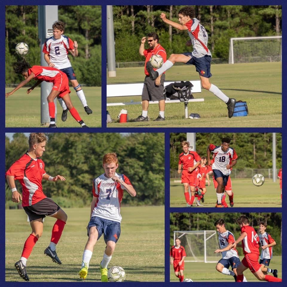HS Soccer 3
