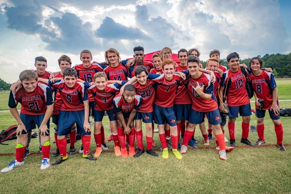 HS Soccer 2