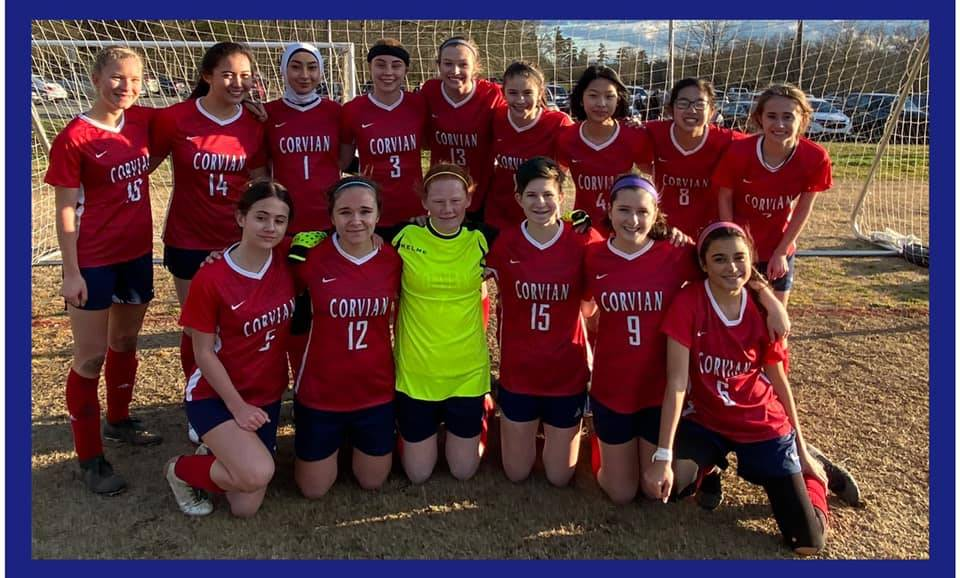 HS W Soccer 3