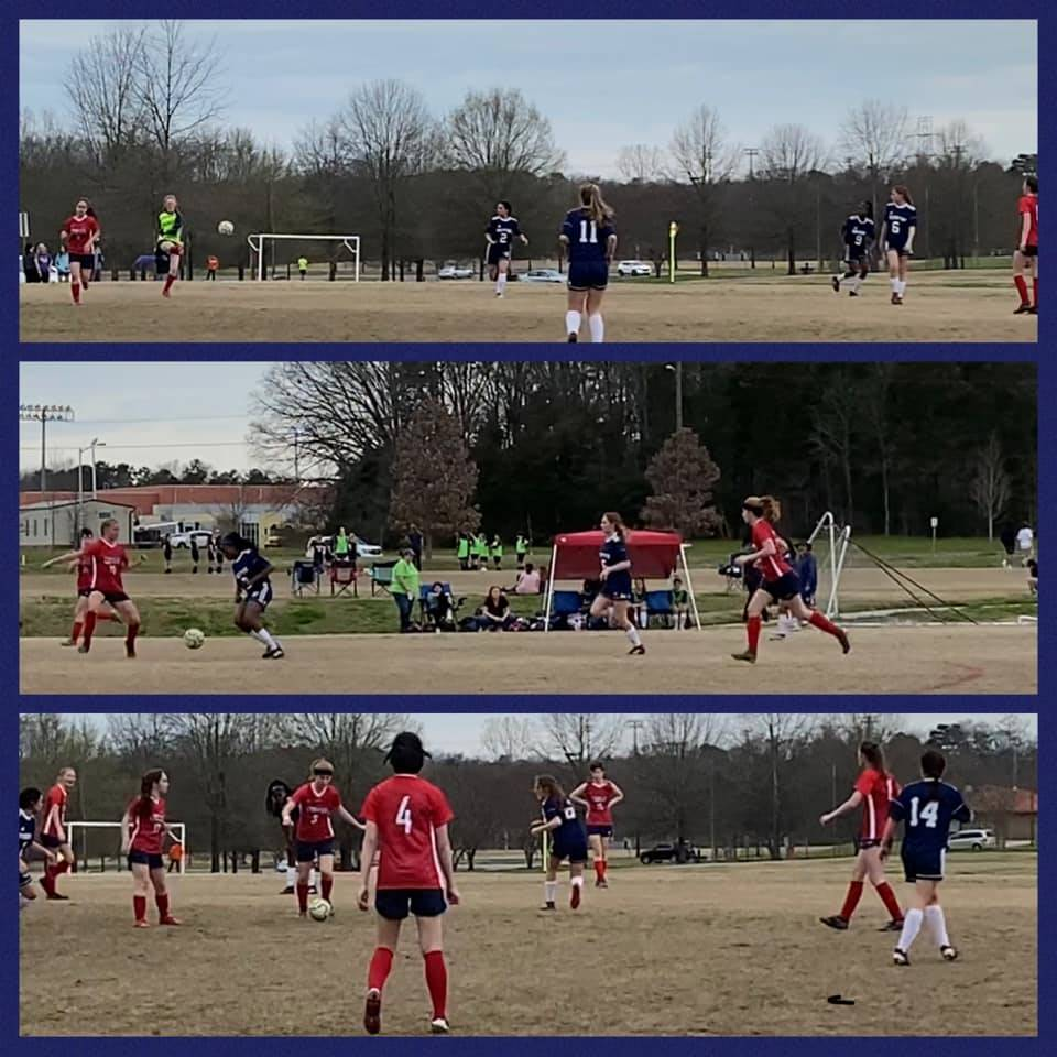 HS W Soccer 1