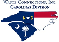 Waste Connections of the Carolinas