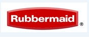 Rubbermaid link image