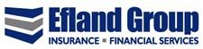 Efland Group
