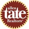 Allen Tate Realtors link image