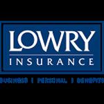 Lowry Insurance