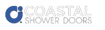 Coastal Shower Doors link image