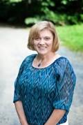 Debra Maynard