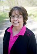 Sue Sogga