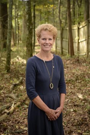 Cathy Bard