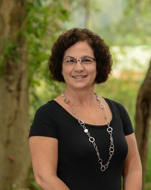 Jeanette Blain