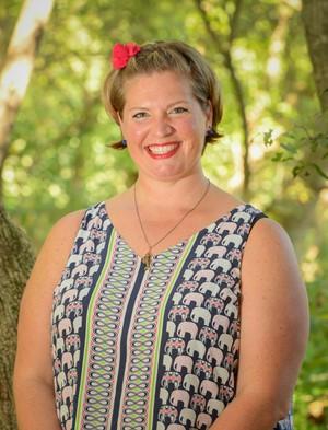 Erica Boutwell