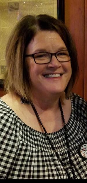 Jane Frankart