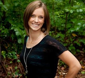Kelly Stegall
