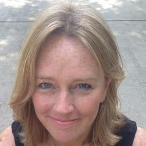 Belinda Parker