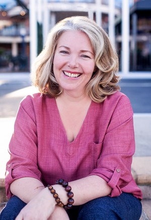 Cheryl Demers