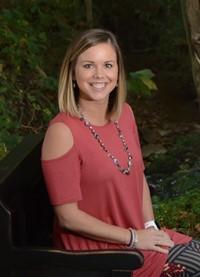 Associate Director of Elementary Education