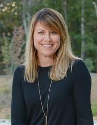 Stephanie Cook